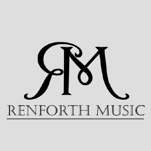 renforth-music-logo (1)